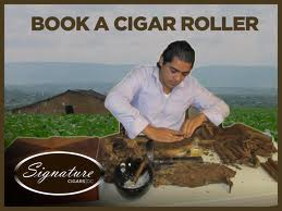 Cortez Cigars