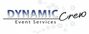Dynamic Event Services