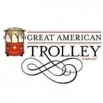 Great American Trolley