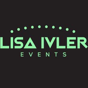Lisa Ivler Eveets