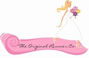 The Original Runner Co.