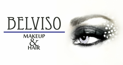Belviso Makeup & Hair