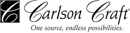 Carlson Craft