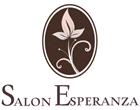 Salon Esperanza