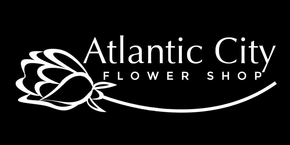 Atlantic City Flower Shop