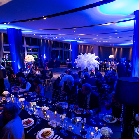 oneatlantic EVENTS A - Events