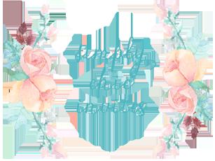 Simply Chic Invites