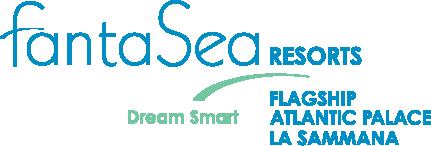 FantaSea Resorts- Flagship