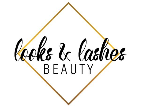 Looks & Lashes Beauty