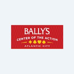 Bally's