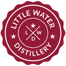 Little Water Distillery