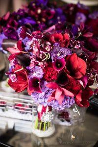 002 07 16 16 200x300 - Wedding Bouquet and Wedding Flower Trends