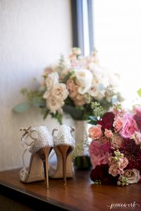 OTT BLOG 206 200x300 - Wedding Bouquet and Wedding Flower Trends