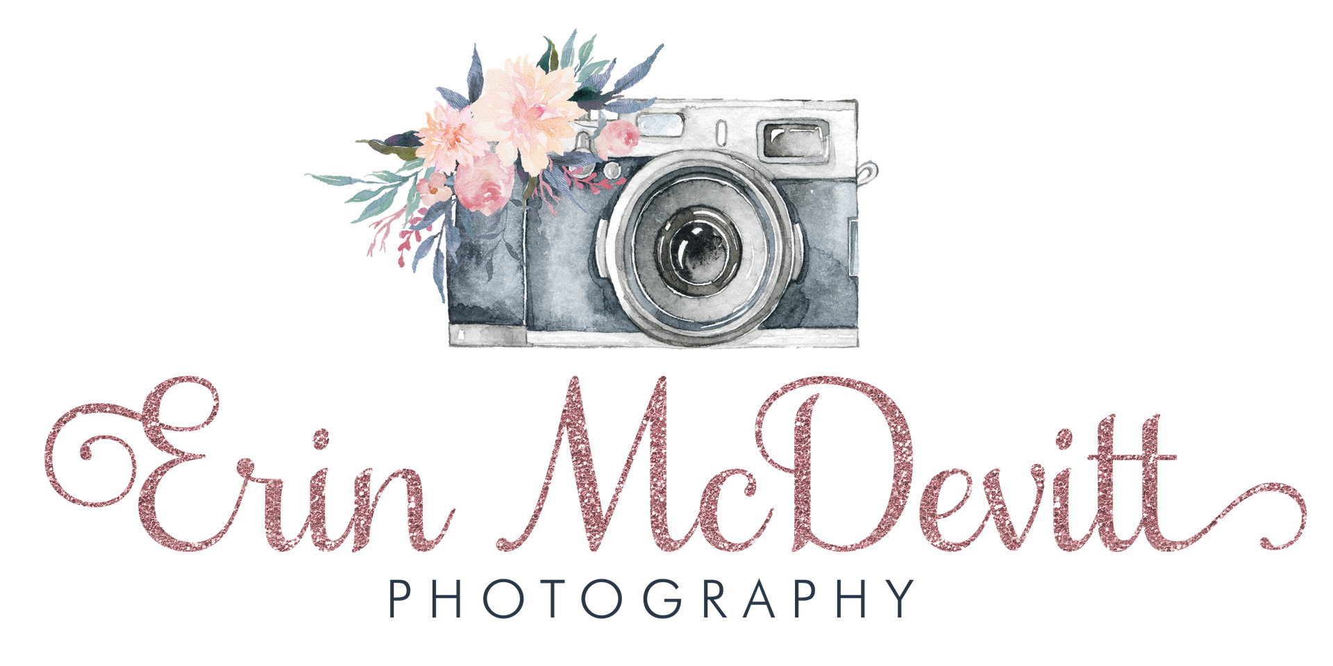 Erin McDevitt Photography